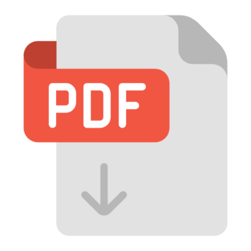 PDF Download Available
